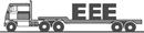 EEE-Truck-130