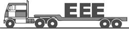 EEE-Truck-retina