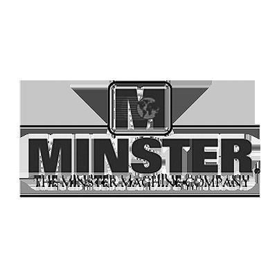 Minster Machine Company