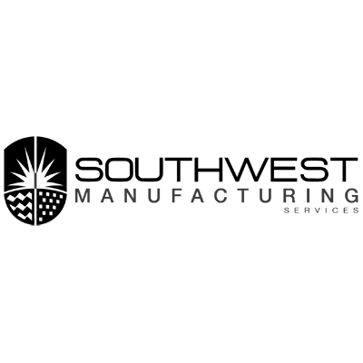 Southwest Manufacturing