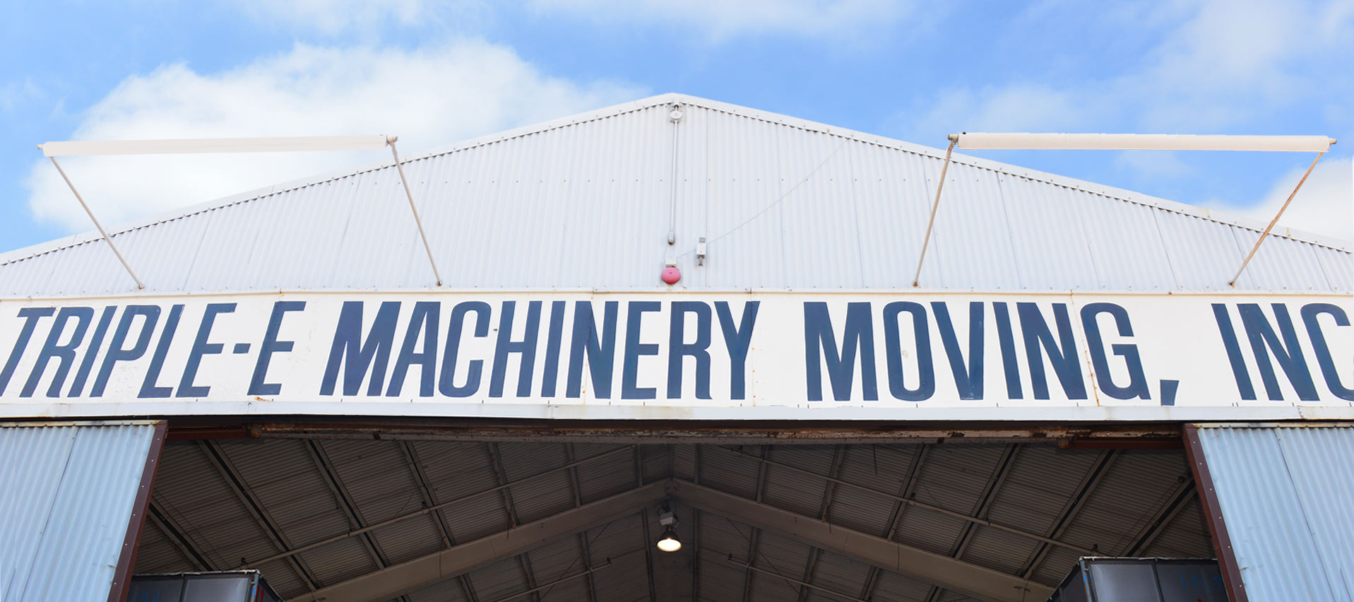 machine tool manufacturing industry
